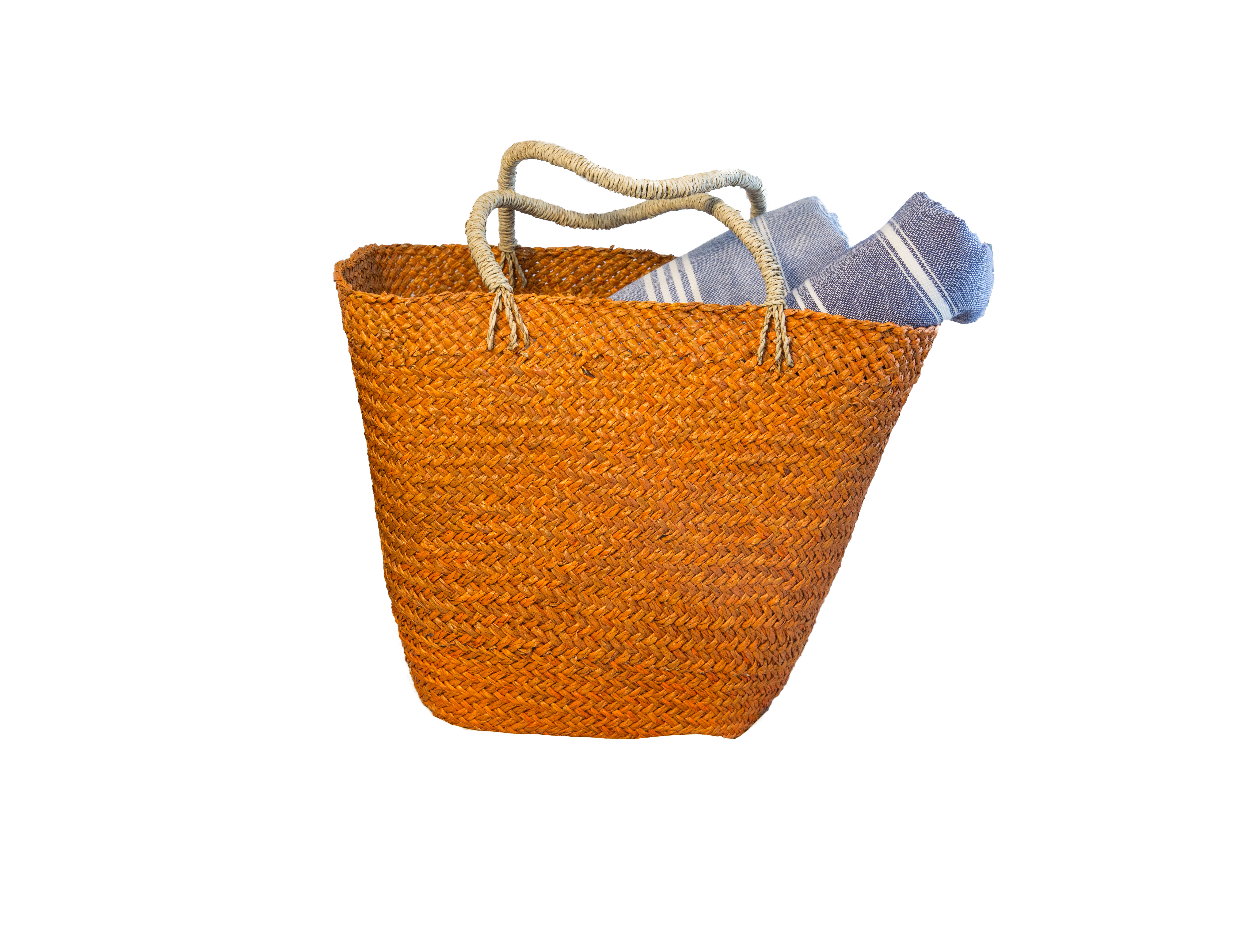 Gift packages the thai foot spa pamper me package free handwoven market basket negle Images